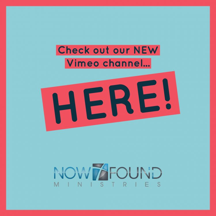 Check Out What's New!