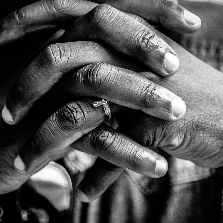 Where Does Intimacy With God Begin? (Part 2)